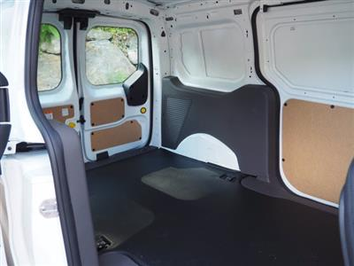 2020 Ford Transit Connect FWD, Empty Cargo Van #62045 - photo 12