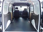 2020 Ford Transit Connect FWD, Empty Cargo Van #62045 - photo 2