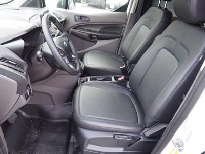 2020 Ford Transit Connect FWD, Empty Cargo Van #62076 - photo 10