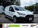 2020 Ford Transit Connect FWD, Empty Cargo Van #62076 - photo 1