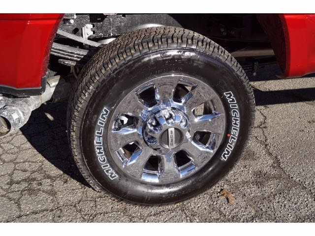 2019 F-350 Crew Cab 4x4, Pickup #62085 - photo 7