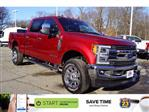 2019 F-350 Crew Cab 4x4, Pickup #62085 - photo 1