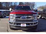 2019 F-350 Crew Cab 4x4, Pickup #62085 - photo 3