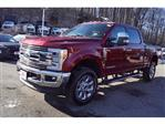2019 F-350 Crew Cab 4x4, Pickup #62085 - photo 4