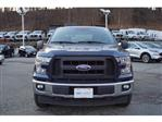 2017 F-150 SuperCrew Cab 4x4, Pickup #62166A - photo 3