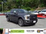 2020 Ford F-150 SuperCrew Cab 4x4, Pickup #62186 - photo 1