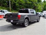 2020 Ford F-150 SuperCrew Cab 4x4, Pickup #62186 - photo 2