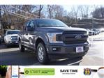 2020 F-150 Super Cab 4x4, Pickup #62223 - photo 1