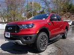 2020 Ford Ranger SuperCrew Cab 4x4, Pickup #62244 - photo 3