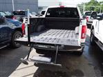 2020 Ford F-150 SuperCrew Cab 4x4, Pickup #62268 - photo 14