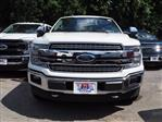 2020 Ford F-150 SuperCrew Cab 4x4, Pickup #62268 - photo 3