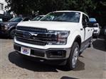 2020 Ford F-150 SuperCrew Cab 4x4, Pickup #62268 - photo 4