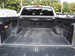2018 Toyota Tundra Crew Cab 4x4, Pickup #62268A - photo 11