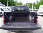 2020 Ford F-150 SuperCrew Cab 4x4, Pickup #62300 - photo 10