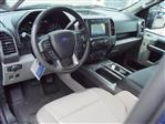 2020 Ford F-150 SuperCrew Cab 4x4, Pickup #62300 - photo 12