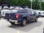 2020 Ford F-150 SuperCrew Cab 4x4, Pickup #62300 - photo 2