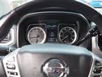 2017 Nissan Titan Crew Cab 4x4, Pickup #62307A - photo 30