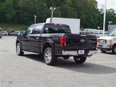 2020 Ford F-150 SuperCrew Cab 4x4, Pickup #62321 - photo 6
