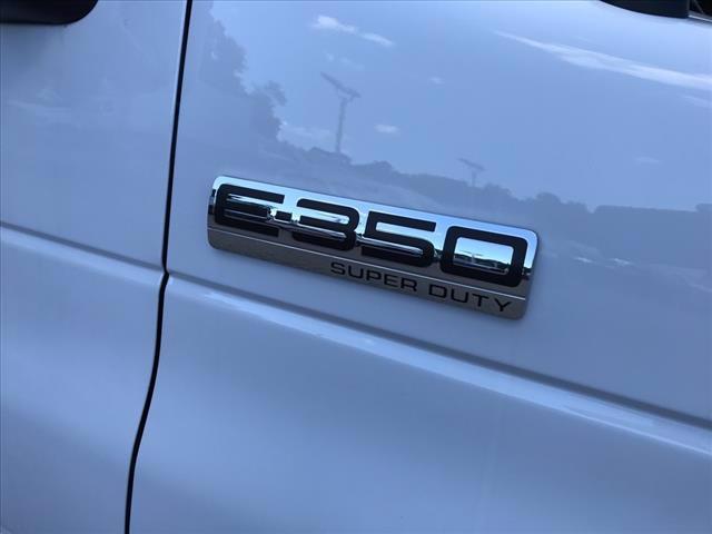 2021 Ford E-350 RWD, Rockport Cutaway Van #62344 - photo 3