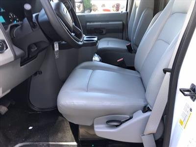2021 Ford E-350 RWD, Rockport Cutaway Van #62344 - photo 13