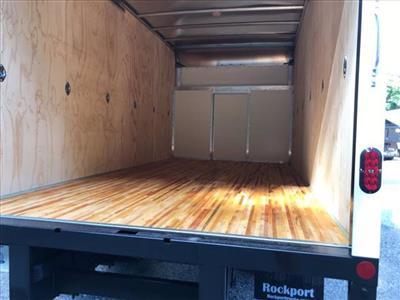 2021 Ford E-350 RWD, Rockport Cutaway Van #62344 - photo 9