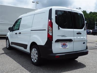 2020 Ford Transit Connect FWD, Empty Cargo Van #62355 - photo 5