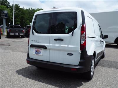 2020 Ford Transit Connect FWD, Empty Cargo Van #62355 - photo 7
