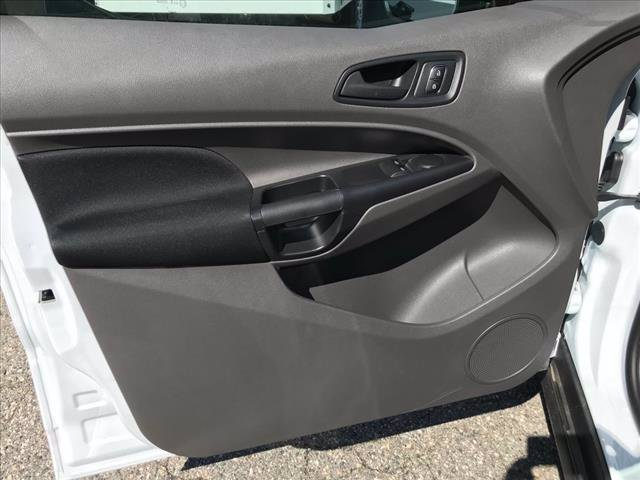 2020 Ford Transit Connect FWD, Empty Cargo Van #62356 - photo 12