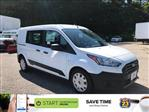 2020 Ford Transit Connect FWD, Empty Cargo Van #62356 - photo 1