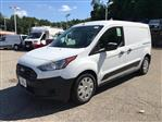 2020 Ford Transit Connect FWD, Empty Cargo Van #62356 - photo 4