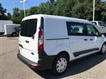 2020 Ford Transit Connect FWD, Empty Cargo Van #62356 - photo 2