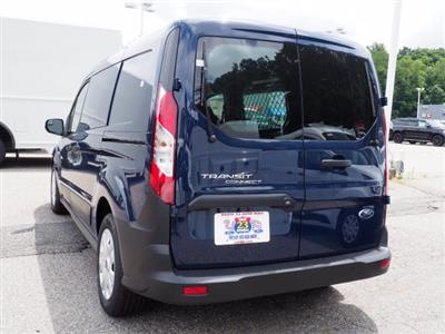 2020 Ford Transit Connect FWD, Empty Cargo Van #62359 - photo 5
