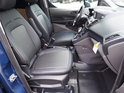 2020 Ford Transit Connect FWD, Empty Cargo Van #62359 - photo 10