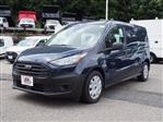 2020 Ford Transit Connect FWD, Empty Cargo Van #62359 - photo 4