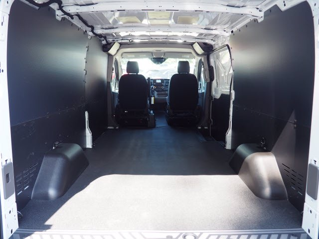 2020 Ford Transit 250 Low Roof RWD, Empty Cargo Van #62366 - photo 1