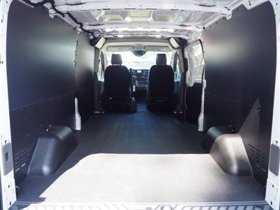 2020 Ford Transit 250 Low Roof RWD, Empty Cargo Van #62366 - photo 2