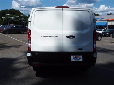 2020 Ford Transit 250 Low Roof RWD, Empty Cargo Van #62366 - photo 7