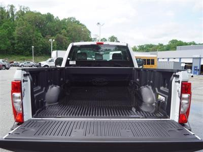 2020 F-350 Regular Cab 4x4, Pickup #62384 - photo 9