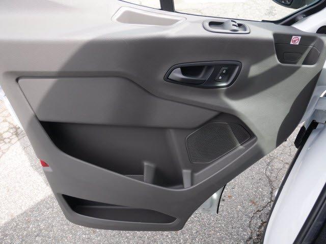 2020 Ford Transit 350 AWD, Reading Aluminum CSV Service Utility Van #62402 - photo 9