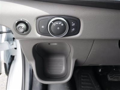 2020 Ford Transit 350 AWD, Reading Aluminum CSV Service Utility Van #62402 - photo 10