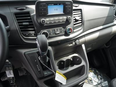 2020 Transit 350 AWD, Reading Aluminum CSV Service Utility Van #62402 - photo 11