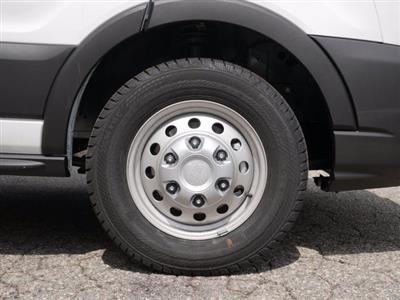 2020 Ford Transit 350 AWD, Reading Aluminum CSV Service Utility Van #62402 - photo 5