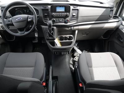 2020 Ford Transit 350 AWD, Reading Aluminum CSV Service Utility Van #62402 - photo 8