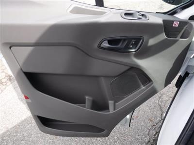2020 Transit 350 AWD, Reading Aluminum CSV Service Utility Van #62402 - photo 9