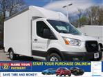 2020 Transit 350 RWD, Rockport Cargoport Cutaway Van #62422 - photo 1