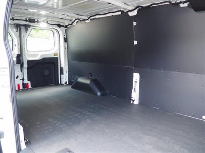 2020 Ford Transit 250 Low Roof RWD, Empty Cargo Van #62472 - photo 12