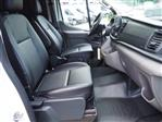 2020 Ford Transit 250 Low Roof RWD, Empty Cargo Van #62472 - photo 11