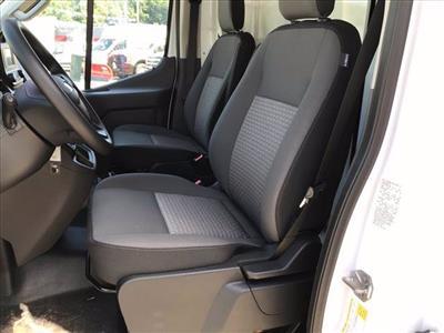 2020 Ford Transit 350 AWD, Reading Aluminum CSV Service Utility Van #62490 - photo 12