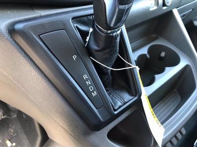 2020 Ford Transit 350 AWD, Reading Aluminum CSV Service Utility Van #62490 - photo 13