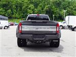 2020 Ford F-450 Crew Cab DRW 4x4, Pickup #62492 - photo 6